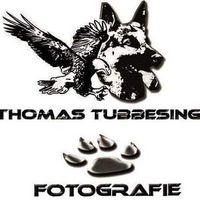 Thomas Tubbesing