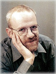 Thomas Uibel
