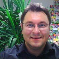 Thomas Weigert
