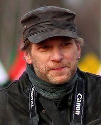 Thomas Wendt 67