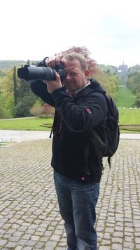 Thomas Werner3075