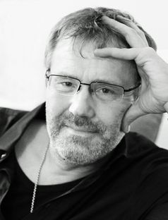 Thomas Zydatiß