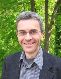ThomasWehrli