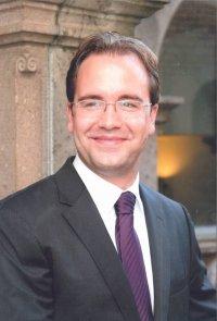 Thorben Ehrlich
