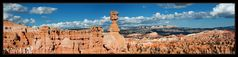 Thors Hammer / Bryce Canyon NP