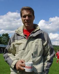 Thorsten Brinkmann