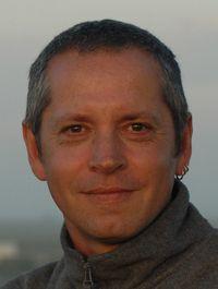 Thorsten Grospietsch