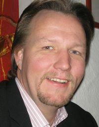 Thorsten Junkermann