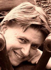 Thorsten Knopf