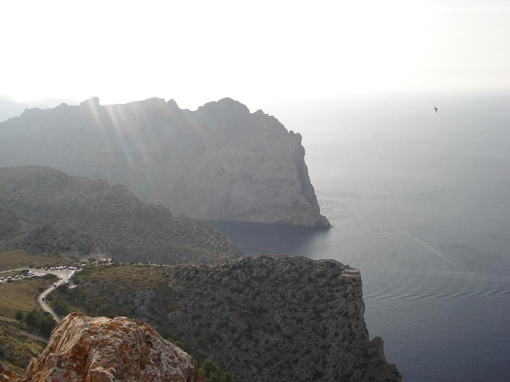 Thorsten Seyfarth - Mallorca - Eine vielfältige Insel