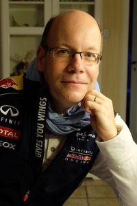 Thorsten Thomsen