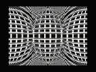 Three Netballs