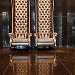 thron sessel f r zwei foto bild verschiedenes bilder. Black Bedroom Furniture Sets. Home Design Ideas
