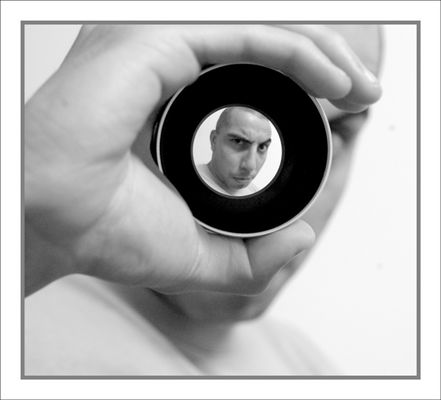 Through my lense