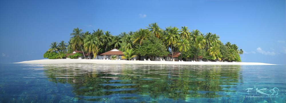 Thudufushi