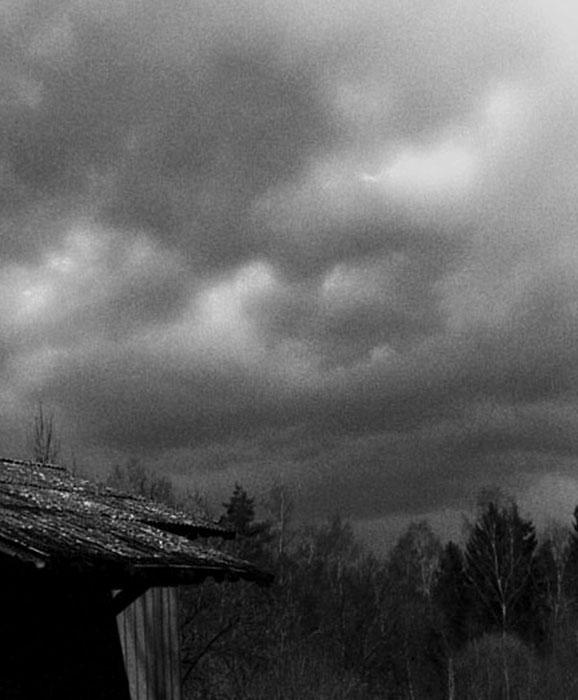 thunderstorm 2