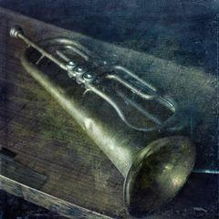 ... ti trombo