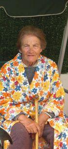 tia abuela