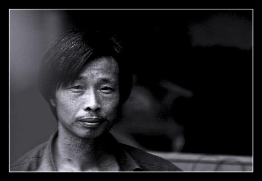 Tian Di Hui
