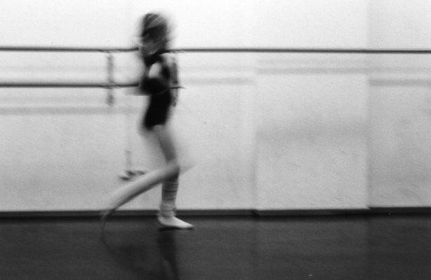Tiara tanzt 3