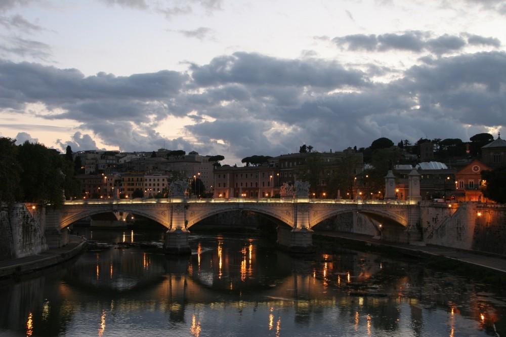 Tiberbrücke 02