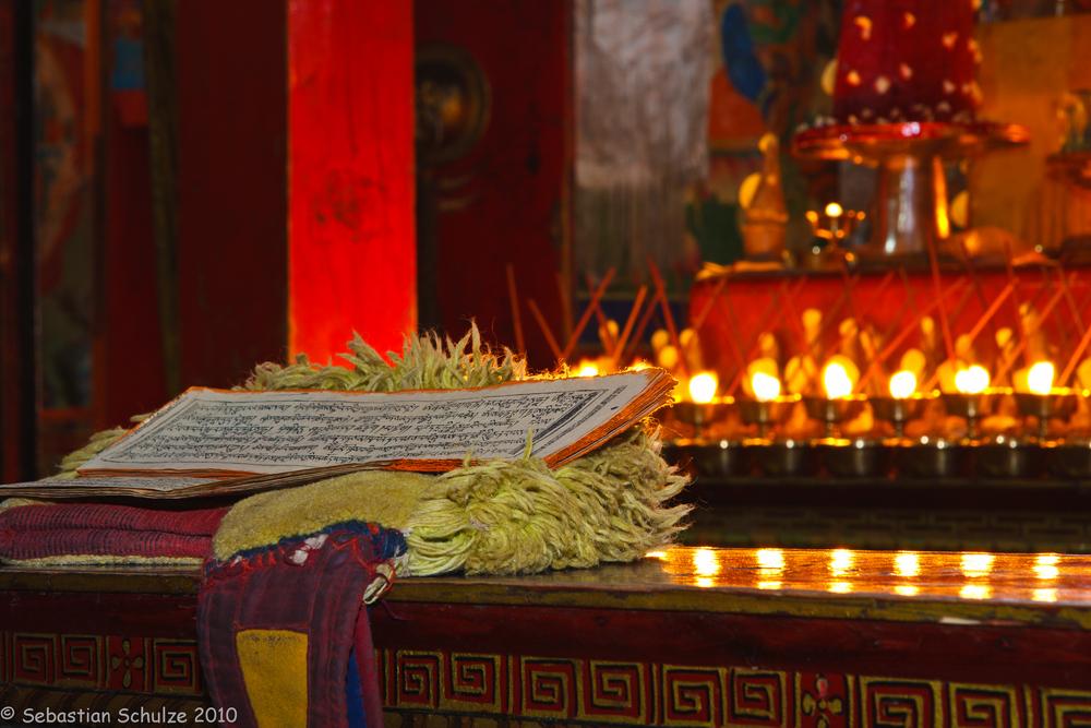 Tibet #03