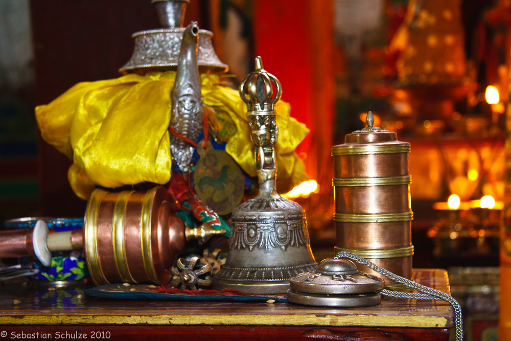Tibet #04