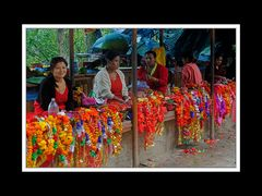 Tibet 2010 004