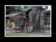 Tibet 2010 007