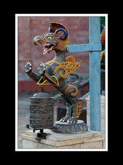 Tibet 2010 016