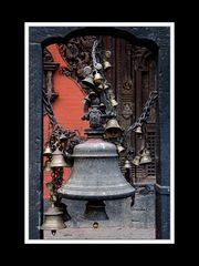 Tibet 2010 019