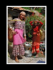 Tibet 2010 028