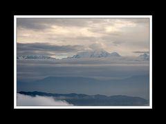 Tibet 2010 032
