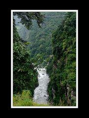 Tibet 2010 033