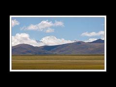 Tibet 2010 037