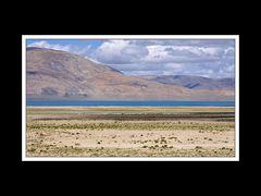 Tibet 2010 038