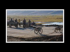 Tibet 2010 040