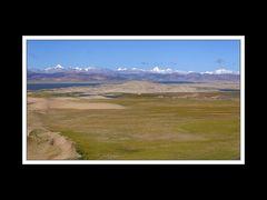 Tibet 2010 044