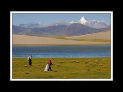 Tibet 2010 050