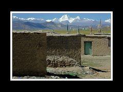 Tibet 2010 052