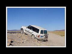 Tibet 2010 054
