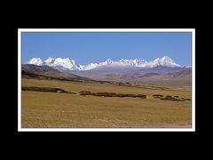 Tibet 2010 057