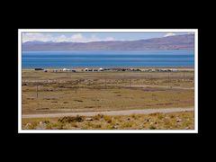 Tibet 2010 061