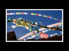 Tibet 2010 064