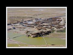 Tibet 2010 069