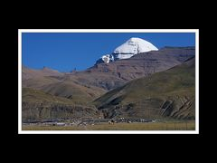 Tibet 2010 072