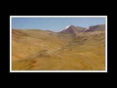 Tibet 2010 076