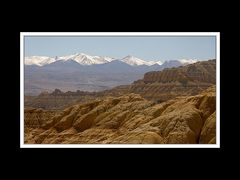 Tibet 2010 077
