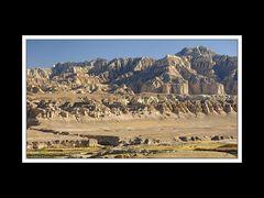 Tibet 2010 079