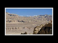 Tibet 2010 086
